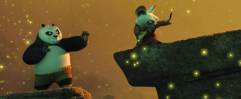 kung-fu-panda-photo-01