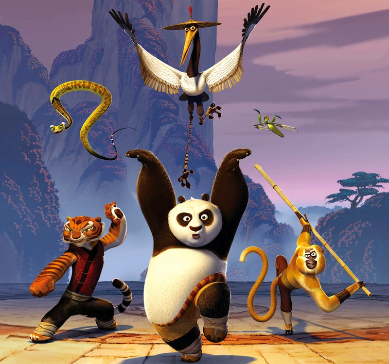 kung-fu-panda-photo-02