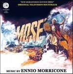 mose-cd-149x150