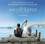 nicostratos-le-pelican-cd-150x148
