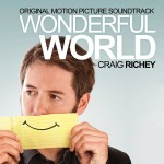 wonderful-world-cd1-150x150