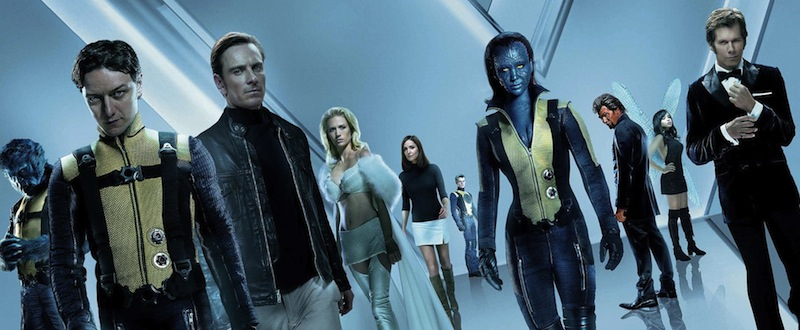 x-men-first-class-photo-01
