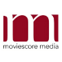 logo-moviescore-media