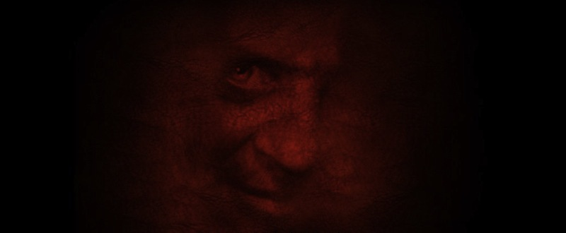 hannibal-lecter-3-banner