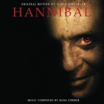 hannibal-lecter-3-cd-150x150