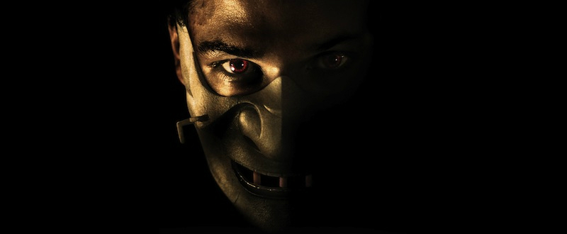 hannibal-lecter-5-banner