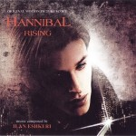 hannibal-lecter-5-cd-150x150