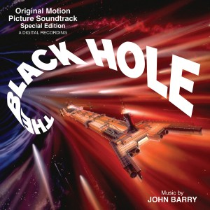 the-black-hole-cd-300x300