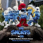 the-smurfs-cd-150x150