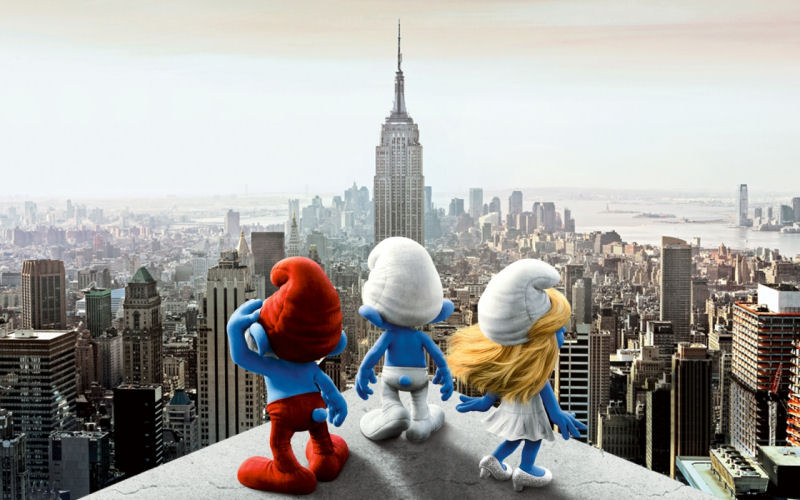 the-smurfs-photo-01
