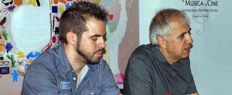 ubeda-2011-photo-01