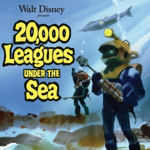 20000-leagues-under-the-sea-cd-300x300