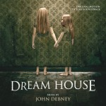 dream-house-cd-150x150