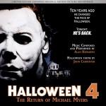halloween-4-cd-150x150