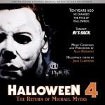 halloween-4-cd-150x150
