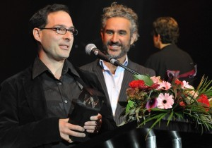 news-world-soundtrack-awards-2011-bilan-photo-02-300x210