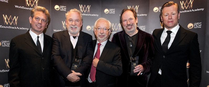 news-world-soundtrack-awards-2011-bilan-photo-04