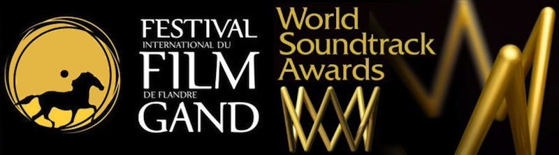 news-world-soundtrack-awards-banner