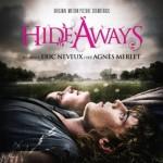 hideaways-cd-150x150