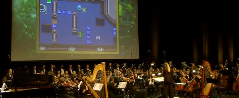 zelda-25th-anniversary-concert-photo-01