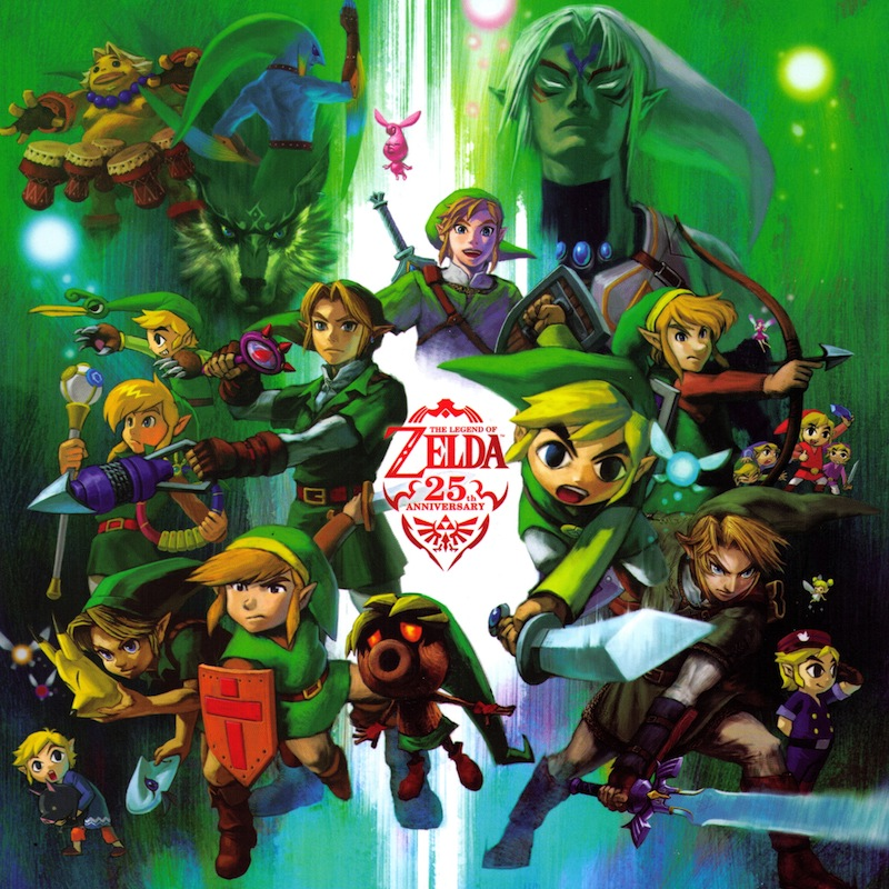 zelda-25th-anniversary-concert-photo-02