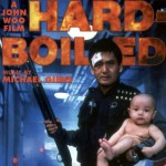 hard-boiled-cd-150x150