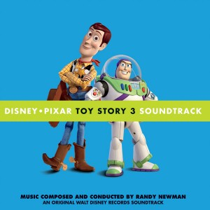 toy-story-3-cd-300x300