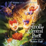 a-troll-in-central-park-cd-150x150