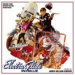 electra-glide-in-blue-cd-150x150