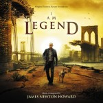 i-am-legend-cd-150x150