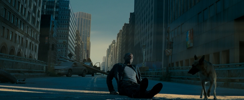 i-am-legend-photo-01