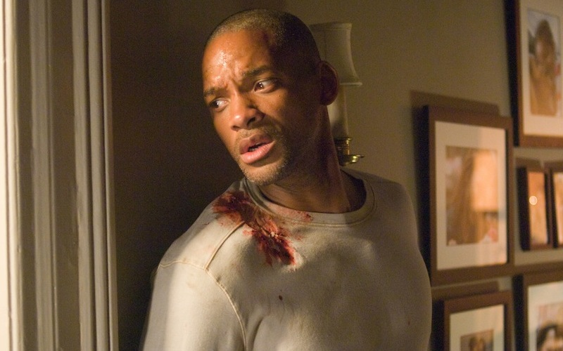 i-am-legend-photo-02