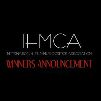 news-ifmca-annual-awards-2011-le-palmares-photo-01
