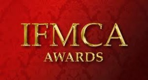 news-ifmca-annual-awards-2011-les-nominations-300x162