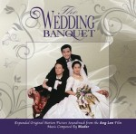 the-wedding-banquet-cd-150x148