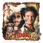 hook-cd-150x150
