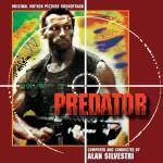 predator-cd-150x150