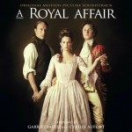 a-royale-affair-cd-150x150