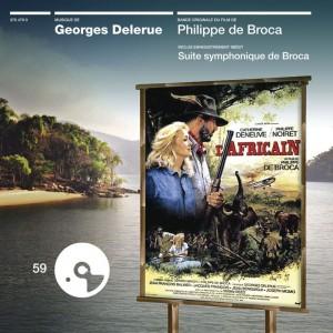 africain-cd-300x300