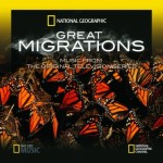 great-migrations-cd-150x150