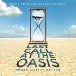 last-call-at-the-oasis-cd-150x150