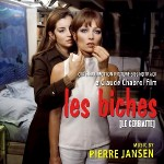 les-biches-cd-150x150