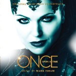 once-upon-a-time-cd-150x150