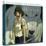 princesse-mononoke-cd-150x150