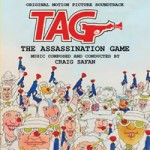 tag-the-assassination-game-cd-150x150