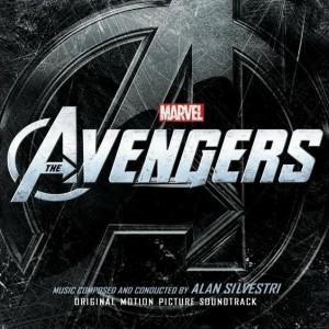the-avengers-300x300
