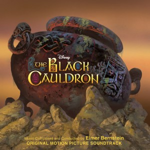 the-black-cauldron-cd-300x300