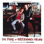 the-pope-of-greenwich-village-cd-150x150