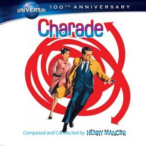 charade-cd-300x300