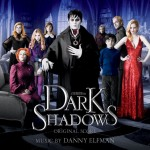 dark-shadows-cd-150x150